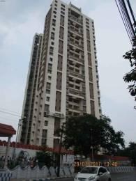 3138 sqft, 4 bhk Apartment in Sureka Sunrise Heights Beliaghata, Kolkata at Rs. 2.0711 Cr