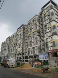 1027 sqft, 3 bhk Apartment in Merlin Maximus Sodepur, Kolkata at Rs. 39.9708 Lacs