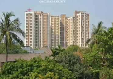 1817 sqft, 4 bhk Apartment in Oswal Orchard County Belghoria, Kolkata at Rs. 67.6833 Lacs
