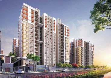 1397 sqft, 3 bhk Apartment in Srijan Realty and Primarc Group and Riya Group Southwinds Sonarpur, Kolkata at Rs. 46.7995 Lacs