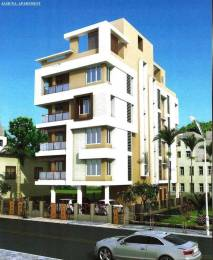 2320 sqft, 4 bhk Apartment in Builder Project Southern Avenue, Kolkata at Rs. 2.5520 Cr