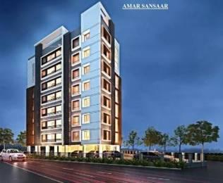 1091 sqft, 2 bhk Apartment in Sandhu Ekam Amarsansar Kasba, Kolkata at Rs. 57.2775 Lacs