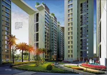 1290 sqft, 3 bhk Apartment in Siddha Suburbia Narendrapur, Kolkata at Rs. 38.7000 Lacs