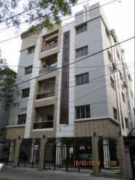 1365 sqft, 3 bhk Apartment in Builder Project Jodhpur Park, Kolkata at Rs. 1.2800 Cr