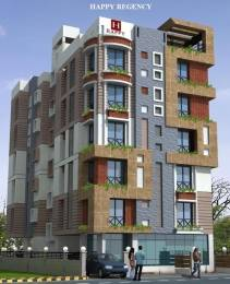 2960 sqft, 5 bhk Apartment in Happy Happy Regency Kalighat, Kolkata at Rs. 3.1080 Cr