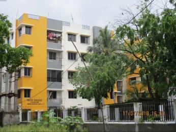 999 sqft, 3 bhk Apartment in Pacific Paradise Boral, Kolkata at Rs. 25.9740 Lacs