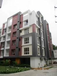 910 sqft, 2 bhk Apartment in Atri Green Residency Garia, Kolkata at Rs. 22.2950 Lacs