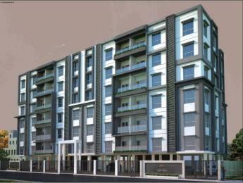 960 sqft, 2 bhk Apartment in Builder PROJECT AT JESSORE ROAD JESSORE ROAD BANGUR, Kolkata at Rs. 43.2000 Lacs