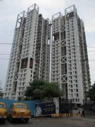 1588 sqft, 3 bhk Apartment in Fort Oasis Apartment Ballygunge, Kolkata at Rs. 1.8262 Cr