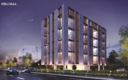 1501 sqft, 3 bhk Apartment in Isha Villa Alipore, Kolkata at Rs. 1.4184 Cr