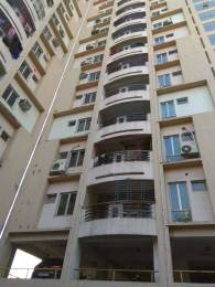 1453 sqft, 3 bhk Apartment in Reputed Eastern High New Town, Kolkata at Rs. 30000
