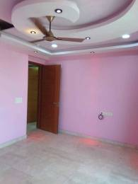 1840 sqft, 3 bhk Apartment in Merlin Cambridge Tollygunge, Kolkata at Rs. 65000