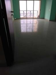 1523 sqft, 3 bhk Apartment in Alcove Gloria Lake Town, Kolkata at Rs. 37000