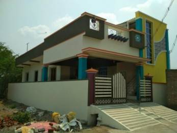 800 sqft, 2 bhk Villa in Builder Sri vinayaga garden Attur, Salem at Rs. 18.0000 Lacs