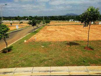 1200 sqft, Plot in Builder Grand Lotus park Mahadevapura, Bangalore at Rs. 37.9089 Lacs
