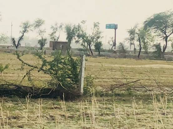 1500 sqft, Plot in Builder Kohinoor Enclave B a h Agra Road, Agra at Rs. 12.0000 Lacs
