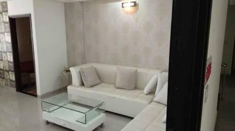 1115 sqft, 2 bhk Apartment in Shiv Vatika Real Estate Brij Residency Nipania, Indore at Rs. 30.0000 Lacs