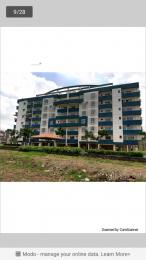 1117 sqft, 2 bhk Apartment in Shiv Vatika Real Estate Brij Residency Nipania, Indore at Rs. 30.0000 Lacs