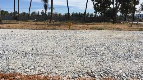 1200 sqft, Plot in Builder anugraha green avenue Horamavu, Bangalore at Rs. 31.8000 Lacs