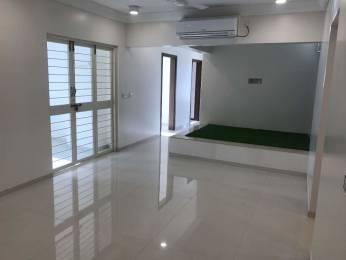 1238 sqft, 2 bhk Apartment in Goel Legend Bavdhan, Pune at Rs. 85.0000 Lacs