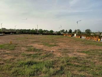 1200 sqft, Plot in Builder Project Hoodi, Bangalore at Rs. 36.8500 Lacs