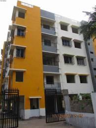 711 sqft, 2 bhk Apartment in Pacific Paradise Boral, Kolkata at Rs. 18.4860 Lacs