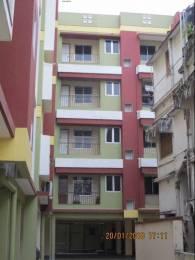 986 sqft, 2 bhk Apartment in Kaberi Star Greens Sonarpur, Kolkata at Rs. 27.1150 Lacs