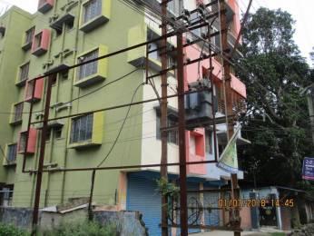 736 sqft, 2 bhk Apartment in Builder PACIFIC VIJOYA Boral, Kolkata at Rs. 23.1840 Lacs