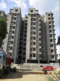 1322 sqft, 3 bhk Apartment in Citadel Silver Space Madhyamgram, Kolkata at Rs. 38.4041 Lacs