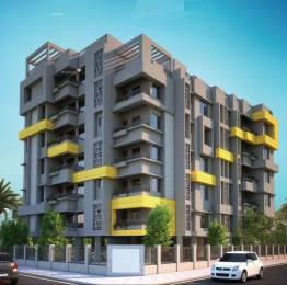 1220 sqft, 2 bhk Apartment in Aspirations Elegance Bhawanipur, Kolkata at Rs. 1.2810 Cr