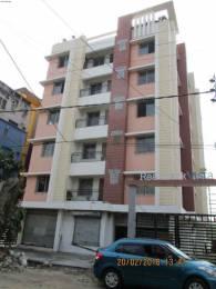 445 sqft, 1 bhk Apartment in Realmark Vista Narendrapur, Kolkata at Rs. 15.1300 Lacs