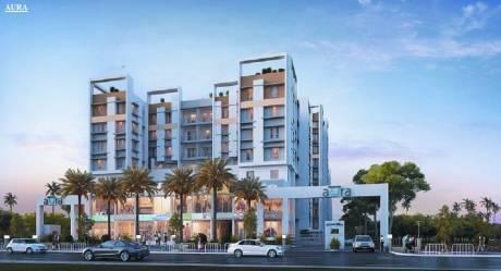 930 sqft, 3 bhk Apartment in Builder Project Mankundu Station Road, Kolkata at Rs. 21.3900 Lacs