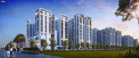 876 sqft, 2 bhk Apartment in Builder Project Mankundu Station Road, Kolkata at Rs. 20.5860 Lacs