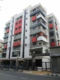 1270 sqft, 3 bhk Apartment in Mikado Onkar Tower Garia, Kolkata at Rs. 63.5000 Lacs