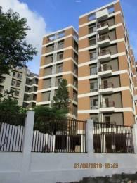 844 sqft, 2 bhk Apartment in Vinayak Nautical Garia, Kolkata at Rs. 48.1080 Lacs