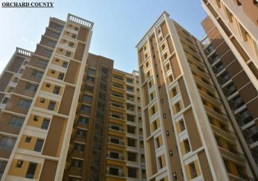 1817 sqft, 4 bhk Apartment in Oswal Orchard County Belghoria, Kolkata at Rs. 70.7800 Lacs