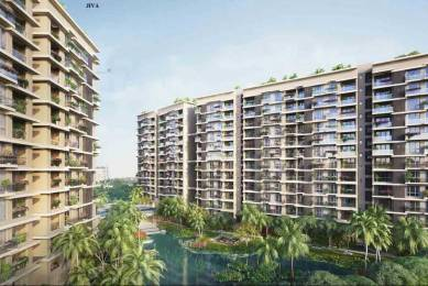 2317 sqft, 4 bhk Apartment in PS Jiva Beliaghata, Kolkata at Rs. 1.3439 Cr