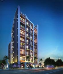 1307 sqft, 3 bhk Apartment in Sai Sai Garden Santoshpur, Kolkata at Rs. 66.6570 Lacs