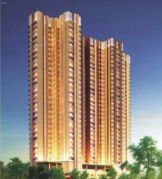 1795 sqft, 3 bhk Apartment in Mani Vista Tollygunge, Kolkata at Rs. 1.5573 Cr