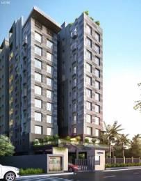 1181 sqft, 3 bhk Apartment in Primarc Allure Tangra, Kolkata at Rs. 57.2785 Lacs