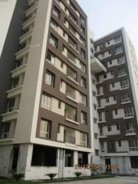 1535 sqft, 3 bhk Apartment in Rajat Boulevard Tangra, Kolkata at Rs. 79.8200 Lacs