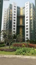 1013 sqft, 2 bhk Apartment in Keventer Rishra Konnagar, Kolkata at Rs. 26.3380 Lacs