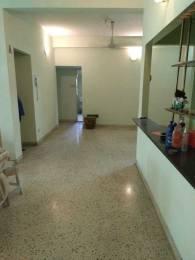 1550 sqft, 3 bhk Apartment in Builder RATNABALI Judges Court, Kolkata at Rs. 50000