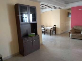 2070 sqft, 4 bhk Apartment in Merlin Cambridge Tollygunge, Kolkata at Rs. 0.0100 Cr