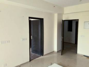 880 sqft, 2 bhk Apartment in Ajnara Homes Sector 16B Noida Extension, Greater Noida at Rs. 29.0000 Lacs