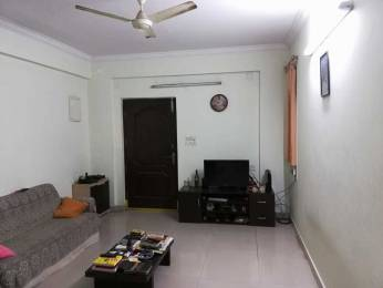 1075 sqft, 2 bhk Apartment in Builder Saroj regency Marathahalli, Bangalore at Rs. 27000