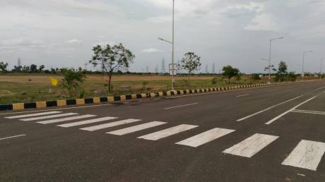 1750 sqft, Plot in Builder Victory Rising OMR Road, Chennai at Rs. 20.9800 Lacs