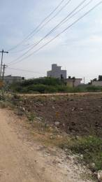 2640 sqft, Plot in Builder Project Mouliwakkam, Chennai at Rs. 76.0000 Lacs