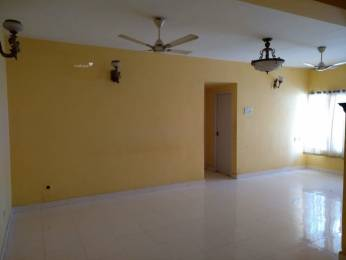 1700 sqft, 3 bhk Apartment in Builder Harrington Apartments Chetpet, Chennai at Rs. 40000