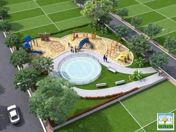 1000 sqft, Plot in Builder Golf Greens sejbahar, Raipur at Rs. 12.0000 Lacs